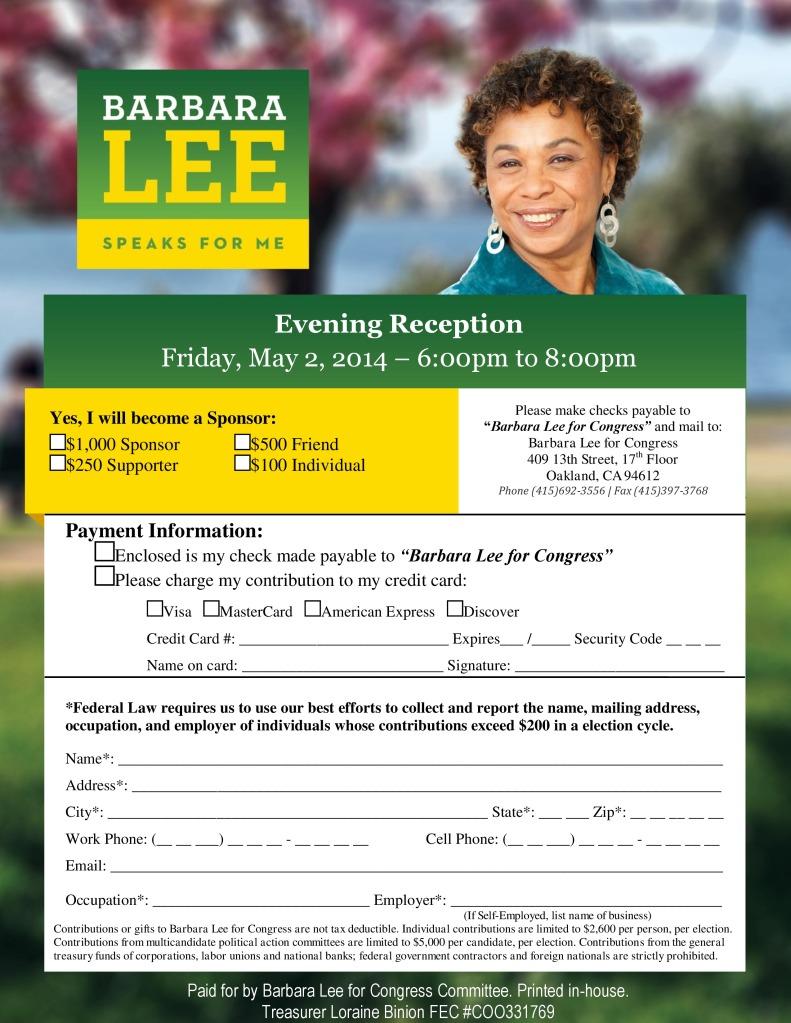 2014-05-02.Barbara Lee_Atlanta Invitation-page-1