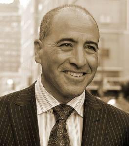 Joe Tuman